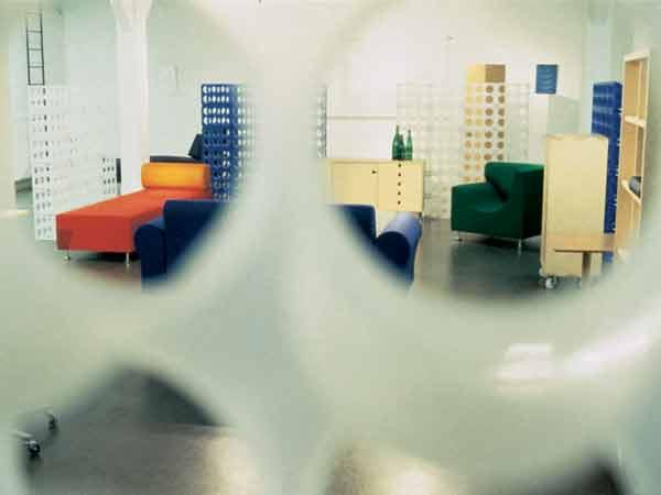 Galerie Binnen