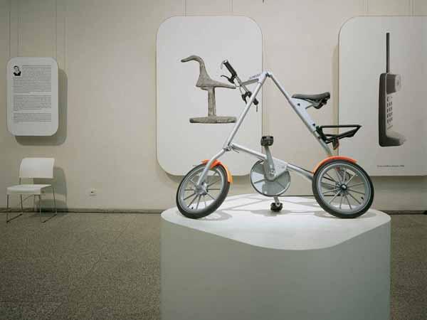IDYB Exhibition