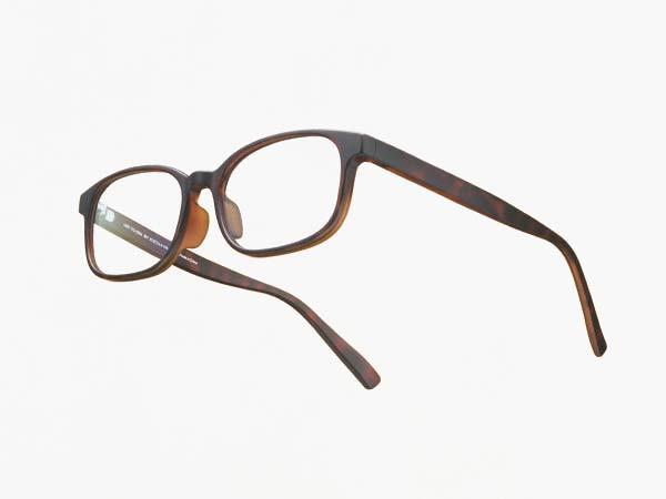 Jins Glasses