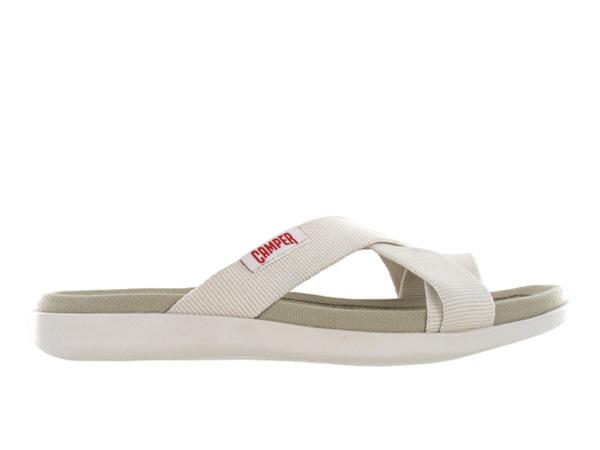 Ni-jo Sandals