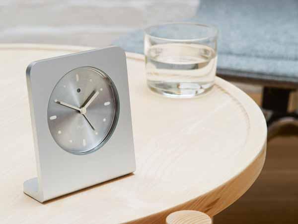 AC-01 Alarm Clock