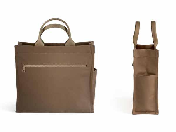 Scamp Bag