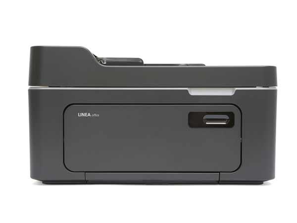 Linea Printer