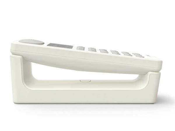 DP-01 Dect Phone