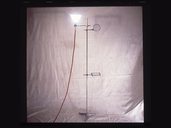 Laboratory Light