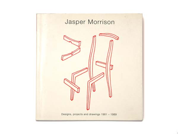 Designs, Projects and Drawings 1981–1989